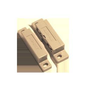 MDCDC Magnetic door contact