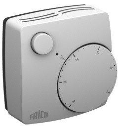 TKS16400 Electronic Thermostat, фото 2