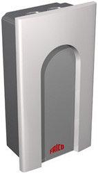 RTI2, электронный 2-х ступенчатый термостат