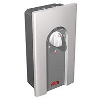 RTI2V Electronic Thermostat