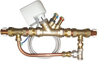 VOS20 valve kit