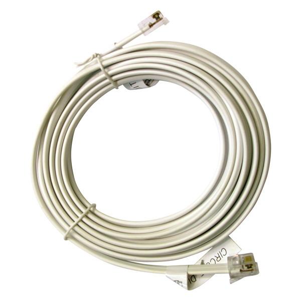 SIRECC610 10m Modular cable