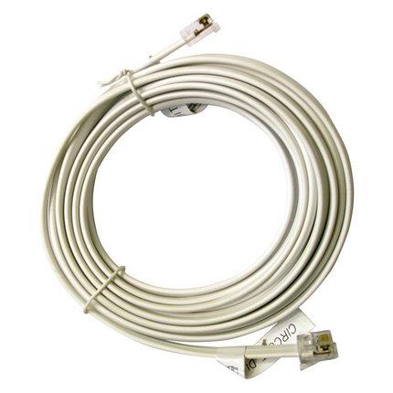 SIRECC610 10m Modular cable, фото 2