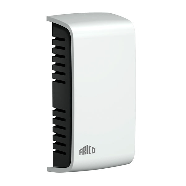 SIRERTX Room sensor