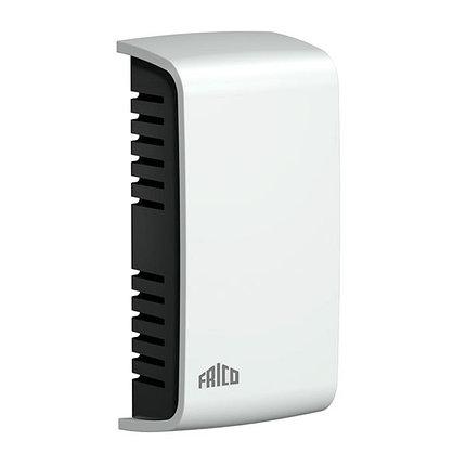 SIRERTX Room sensor, фото 2