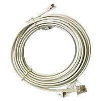 SIRECC605 5m Modular cable