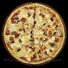 "Пицца ""Фунги""(40см)"