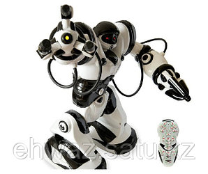 Радиоуправляемый робот Roboactor ИК-управление - TT313