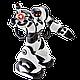 Радиоуправляемый робот Roboactor ИК-управление - TT313, фото 2