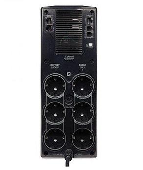 ИБП APC BR1200G-RS, фото 2