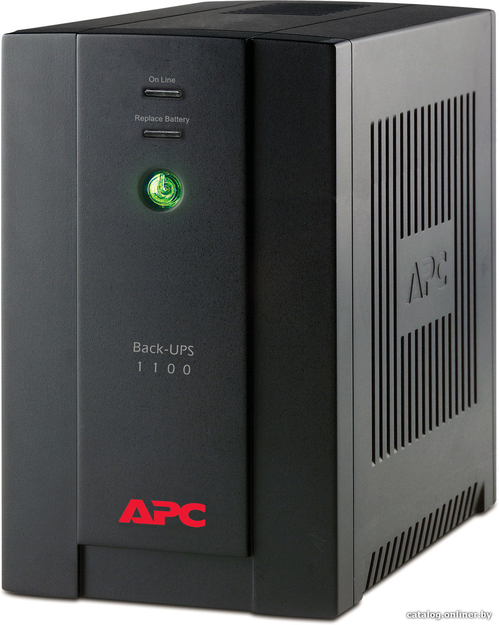 ИБП APC BX1100CI-RS (BX1100CI-RS)