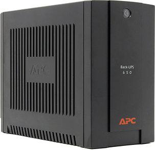 ИБП APC BX650CI-RS (BX650CI-RS), фото 2