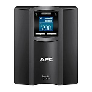 ИБП APC SMC1000I, фото 2