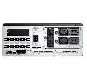 ИБП APC SMX2200HV (SMX2200HV), фото 2