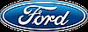 Тормозные диски Ford  Connect (задние)