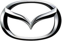 Тормозные диски Mazda  Demio (передние)