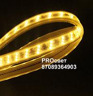 Яркая светодиодная лента 2835, фото 3