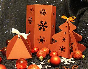 Лазерная резка бумаги: пригласительные, бонбоньерки, сувенирные коробочки, резные фигурки, трафареты…