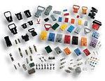 Аксессуары к тяговым аккумуляторным батареям
