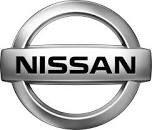 """Пружины колодок (передние) Nissan  Note  (""""бесшумки"""")"""