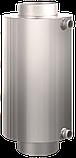 Ригистр уневерсальный 7 литров. Теплообменник. Теплодар, фото 2