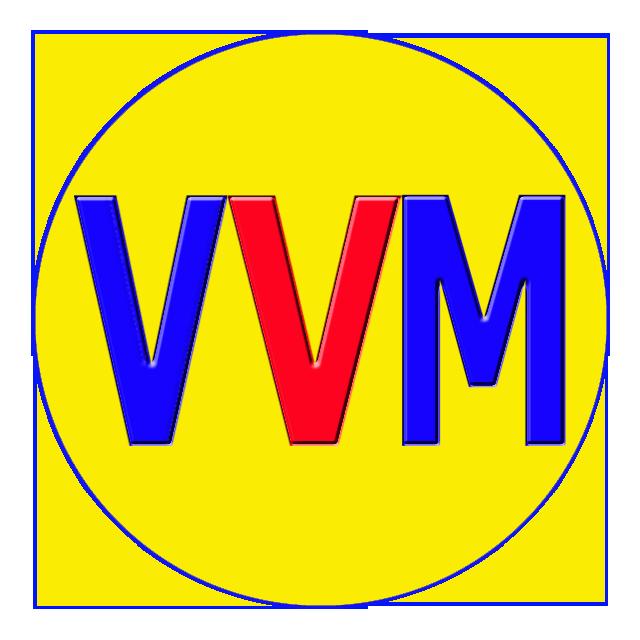 ИП Вергун В. М.