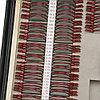 """Набор пробных очковых линз """"АРМЕД"""" с оправой на 232 линзы с поверкой, фото 2"""