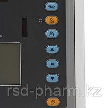 """Монитор прикроватный многофункциональный медицинский """"Armed"""" PC-900sn (SpO2 + N1Bp) , фото 3"""