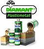 Plasticmetal (Пластикметалл) - Жидкий металл