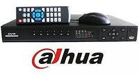 IP регистратор Dahua NVR4204-4 канальный