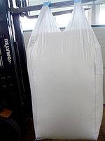 Контейнер двухстропный мягкий (мешок)