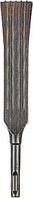 Зубило SDS-PLUS 200 мм, для швов с НМ-напайками