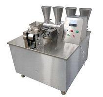 Пельменный аппарат (PL140)