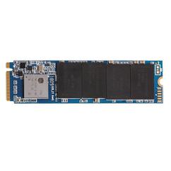 Накопитель SSD SNR-ML120M, PCIe M.2, 120GB