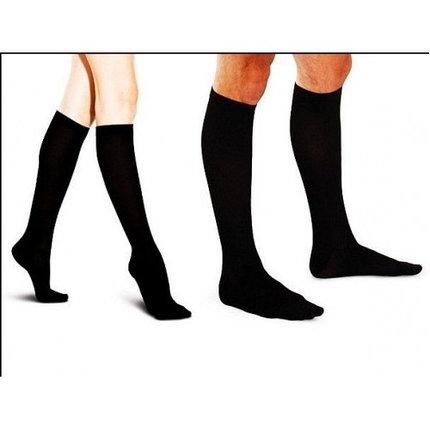 Лечебные носки компрессионные Miracle Socks, фото 2