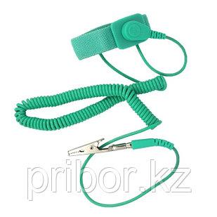 Pro`skit AS-611 Антистатический браслет