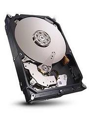 "Жесткий диск Seagate Enterprise Performance 15K 600GB 15k 2.5"" SAS 12 Гбит/с"