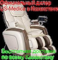 Массажное кресло US MEDICA Cardio, фото 1
