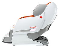 Массажное кресло YAMAGUCHI Axiom YA-6000, фото 1