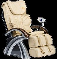 Массажное кресло ANATOMICO Amerigo, фото 1