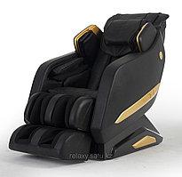 Массажное кресло Rongtai RT-6910 Казахстан