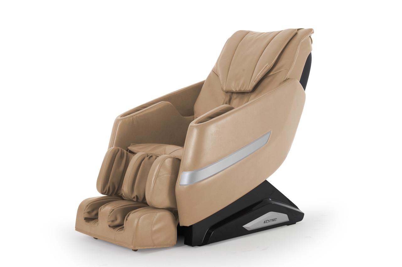Массажное кресло RT 6162