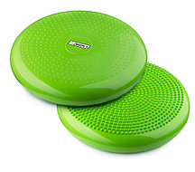 Балансировочная подушка US Medica Balance Disk