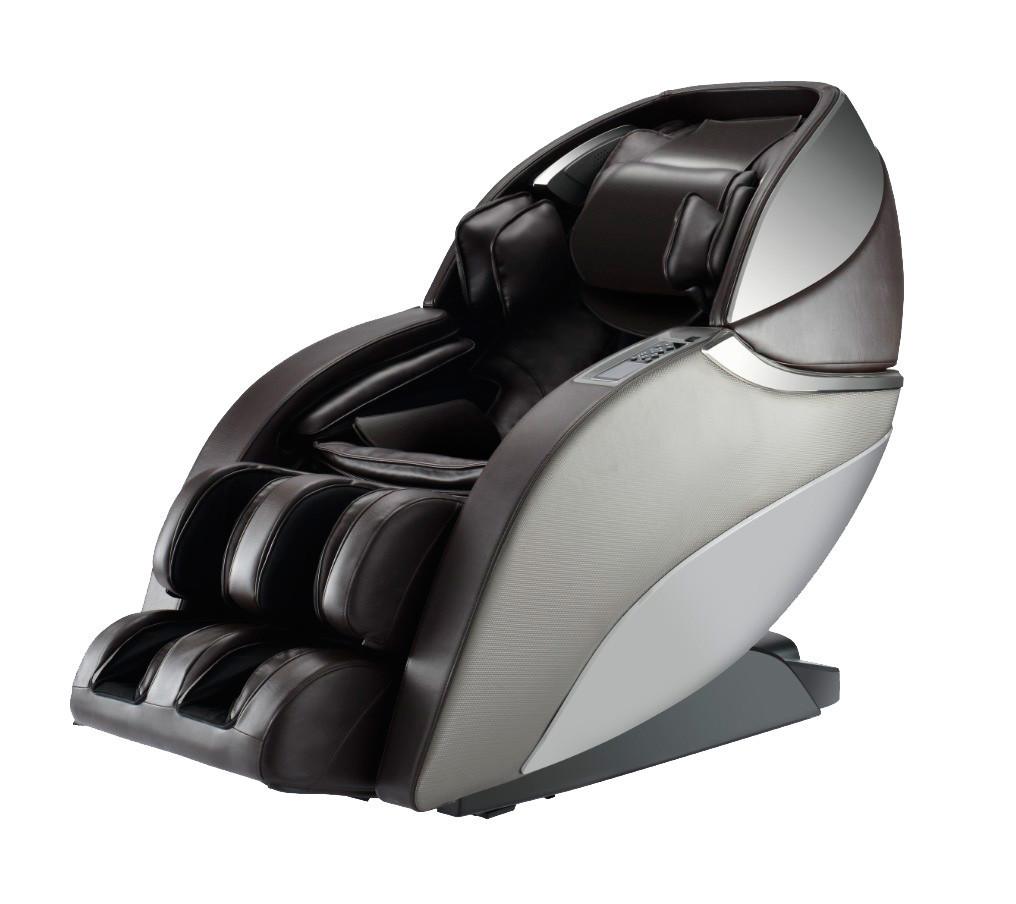 Кресло массажер не дорого нуга бест массажер н4