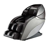 Массажное кресло RT 8710