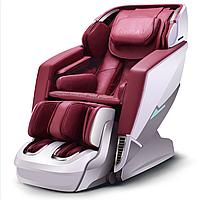 Массажное кресло RT8720S