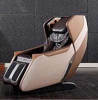 Массажное кресло RT5820, фото 1