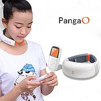 Массажер для шеи Pangao, фото 1