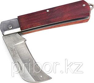 Pro'sKit PD-994 Нож для резки кабеля