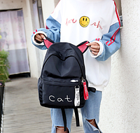 Рюкзак «Cat», фото 1